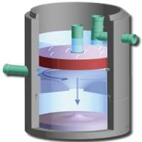 Stormwater Filtration System Manufacturers