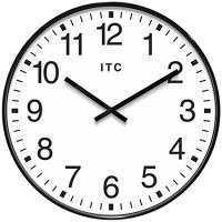 Round Wall Clock Manufacturers