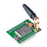 GPRS Module Manufacturers