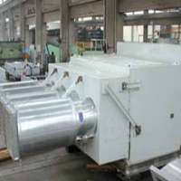 Caca Coolers Manufacturers