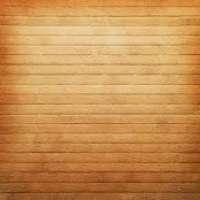 Wooden Pattern Manufacturers