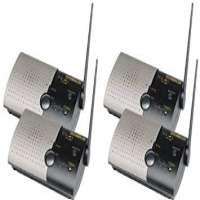 Wireless Intercom System Manufacturers