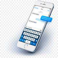 SMS Telephone Manufacturers