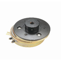 Bearing Mounted Clutch Manufacturers