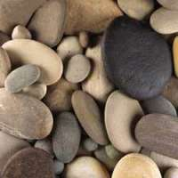 Water Filtration Pebbles Manufacturers