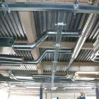 Industrial Ducting Systems Manufacturers