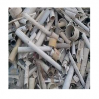 PVC Pipe Scrap Manufacturers