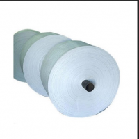 PP Woven Sack Fabric Manufacturers