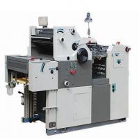 Non Woven Bag Printing Machine Manufacturers