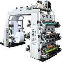 Cement Bag Printing Machine Manufacturers