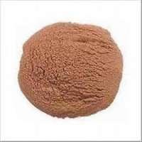 Tamarind Seed Powder Manufacturers