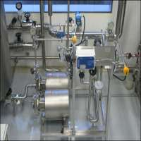 Water Distribution System Manufacturers