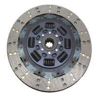 Four Wheeler Clutch Plate Manufacturers
