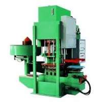Cement Tile Making Machine Manufacturers