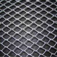 Diamond Wire Mesh Manufacturers