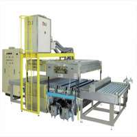 Glass Processing Machine Importers