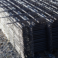 Reinforcement Mesh Manufacturers