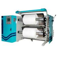 Foil Slitting Machine Importers
