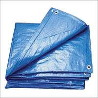 Plastic Tarpaulins Manufacturers