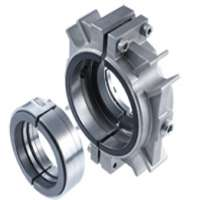 Split Seal Manufacturers