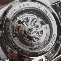 Automatic Watch Manufacturers