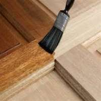Wood Primer Manufacturers