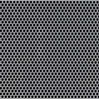 Perforated Metal Sheets Manufacturers