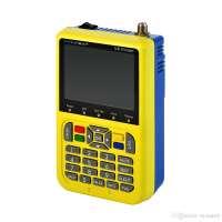 Satellite Finder Manufacturers