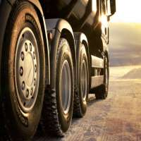Commercial Vehicle Tyres Manufacturers