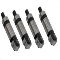Tappet Assembly Manufacturers