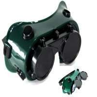 Welding Goggle Manufacturers