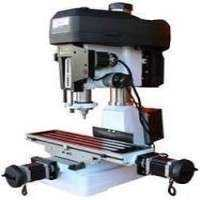 Educational CNC Lathe Machine Manufacturers