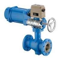 Rotary Plug Valve Manufacturers