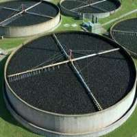 Trickling Filters Manufacturers