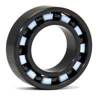 Carbide Bearings Manufacturers