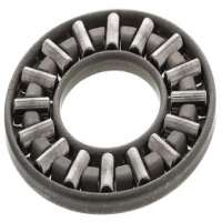 Thrust Needle Roller Bearings Importers