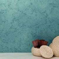 Asian Paints Wall Putty Manufacturers
