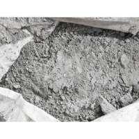 Lafarge Cement Manufacturers