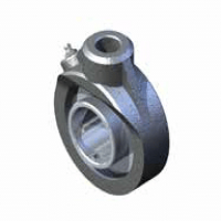 Hanger Bearings Manufacturers