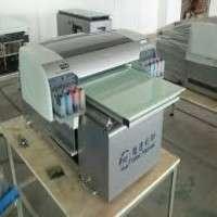 Glass Printing Machine Manufacturers