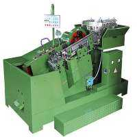 Bolt Making Machine Manufacturers