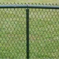 Fencing Nets Manufacturers