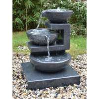 Granite Fountains Manufacturers