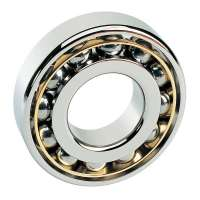Timken Ball Bearings Manufacturers