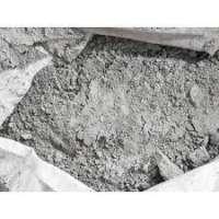 Shakti Cement Manufacturers
