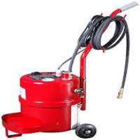 Electric Brake Bleeder Manufacturers
