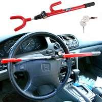 Car Wheel Lock Manufacturers