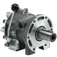 Mechanical Clutches Manufacturers