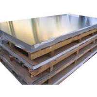 CR Sheets Manufacturers