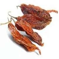 Dried Chillies Manufacturers